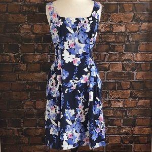 Ralph Lauren Dress 14